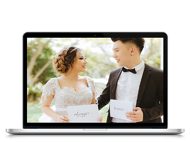 Mac_Weddings.png