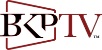 BKPTV Logo_Black BKP.png