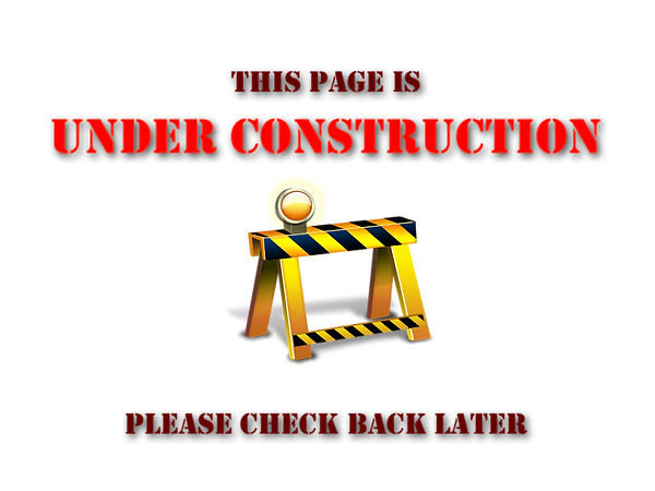 under-construction-page-2.png