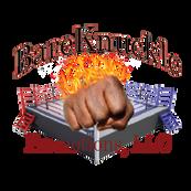 BareKnuckle Promotion, LLC