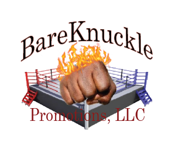 BareKnuckle Promotion, LLC