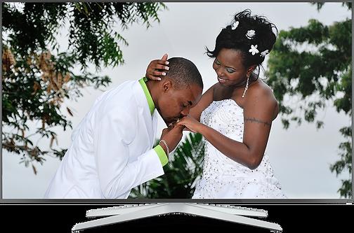TV_Weddings.png