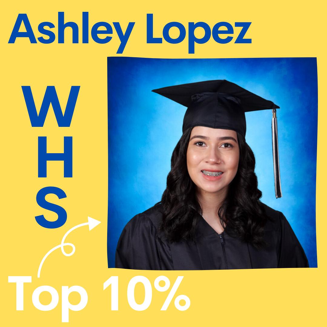 Top 10% Ashley Lopez.png