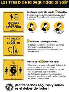 COVID Safety Spanish.png
