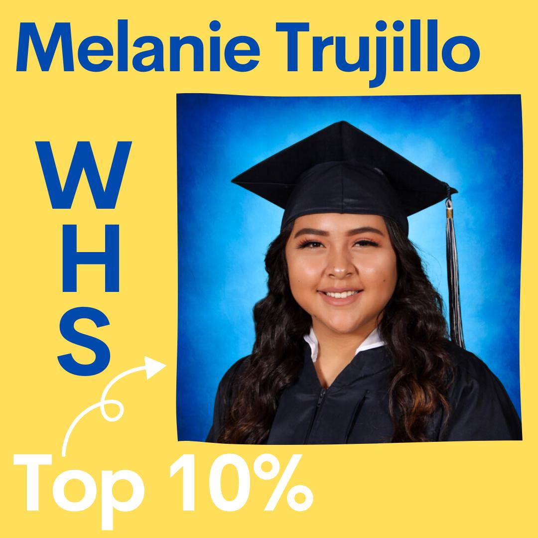 Top 10% Melanie Trujillo.png