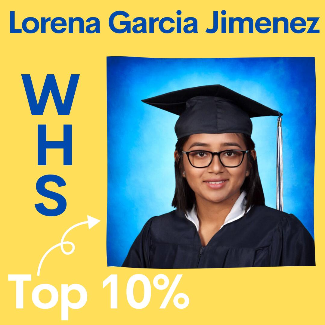 Top 10% Lorena Garcia Jimenez.png