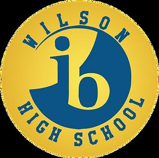 Voice of Seymore & Annie: Announcements | IB Woodrow Wilson Senior