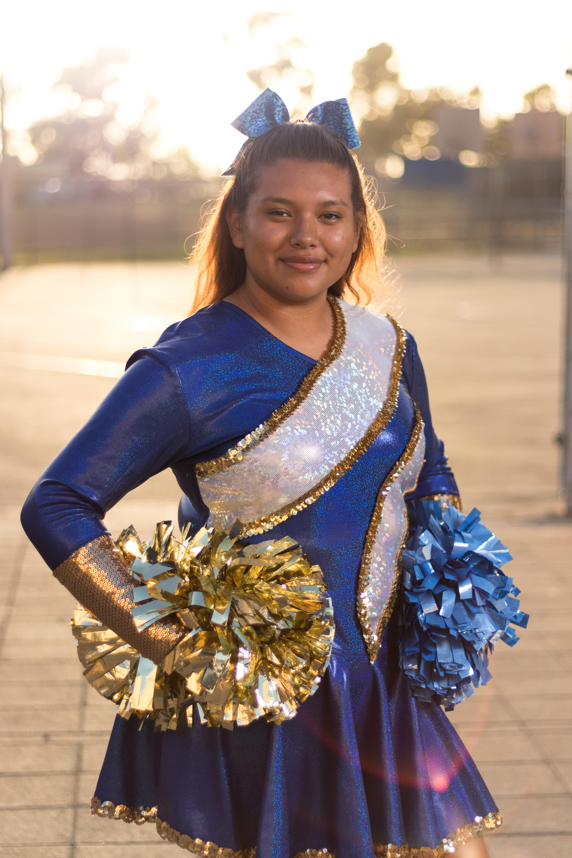 Ingrid Medina