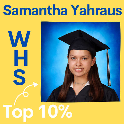 Top 10% Samantha Yahraus.png