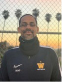 Meet Wilson's Girls' Soccer Team