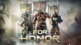Video Game: For Honor - What Faction Would Win