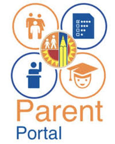 Parent Portal Button.jpg