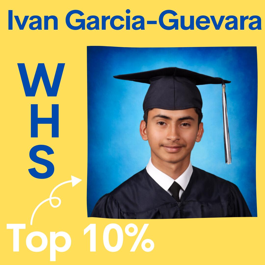 Top 10% Ivan Garcia-Guevara.png