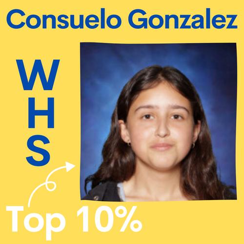Top 10% Consuelo Gonzalez.png