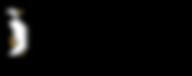 logotipo@2x.png