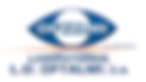 cropped-logo-oftalmi.png