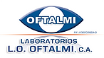 cropped-logo-oftalmi.png