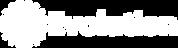 G-Evolution-logo-bianco.png