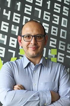 Michele Adamo