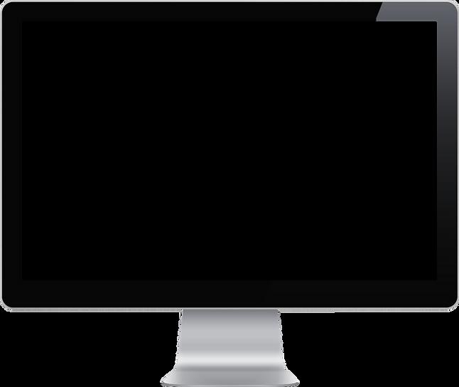 mac-computer-screen-png-pin-display-clip