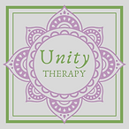 Unity Therapy Logo (1).png