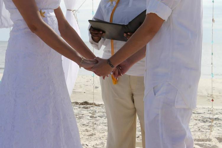Hengstebeck Wedding 2.jpg