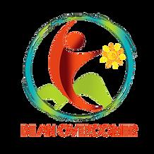BAO_Logo_RGB_forWeb-removebg.png