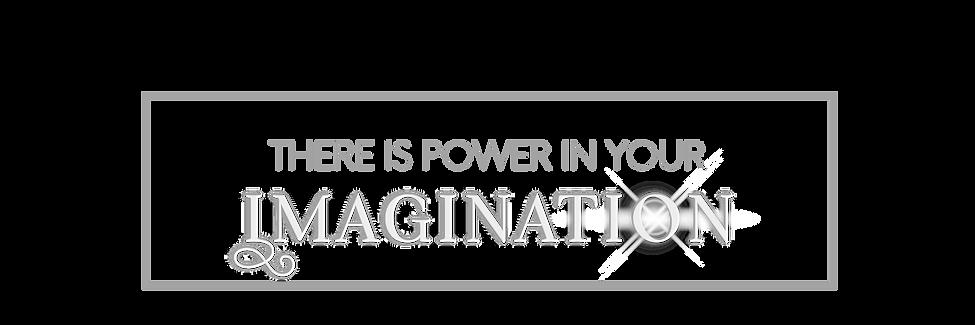 BAO- Imagination.png