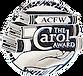 award_silver_carol.png