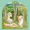 Thumbnail: Meliae
