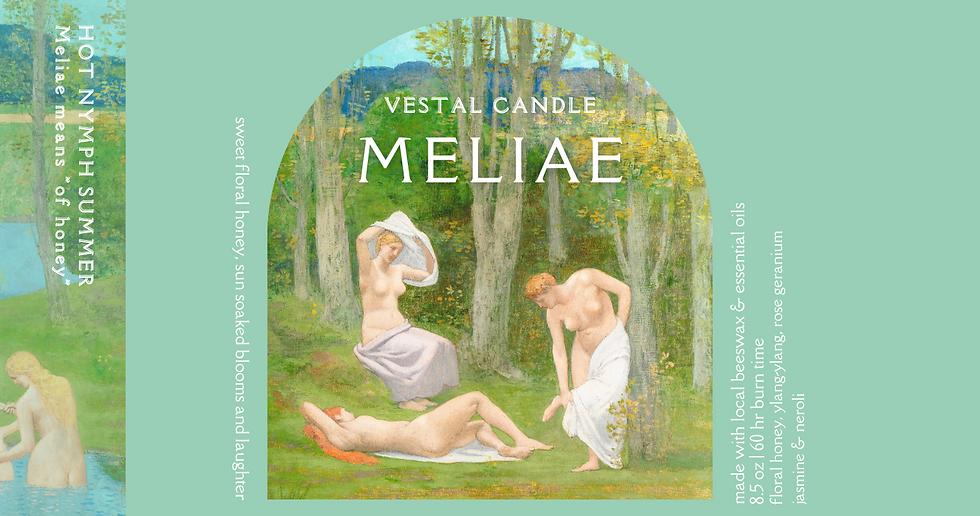 Meliae