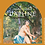 Thumbnail: Daphne