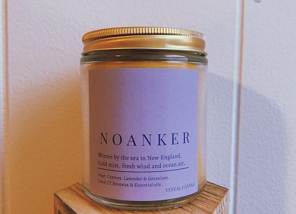 Noanker