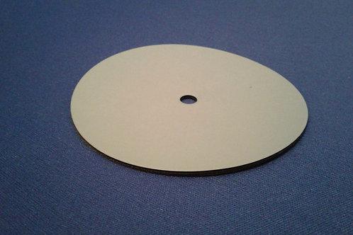 TA-15412/A04301 Diaphragm, PTFE/EPDM