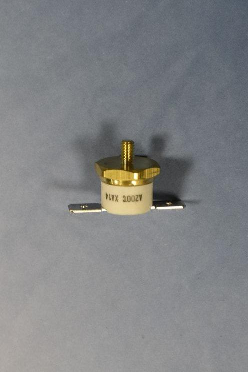TA-31311 / A20200 Thermostat Rplc. OEM # A20200
