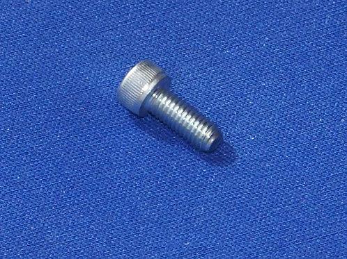 TA-20116 / A19005 Screw, Head base