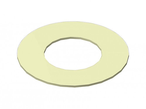 TA- 34112 / A23001 Washer, PTFE, Seal