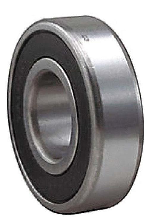 TA13422 / A02311 Mini Bearing / Motor Replacement Bearing