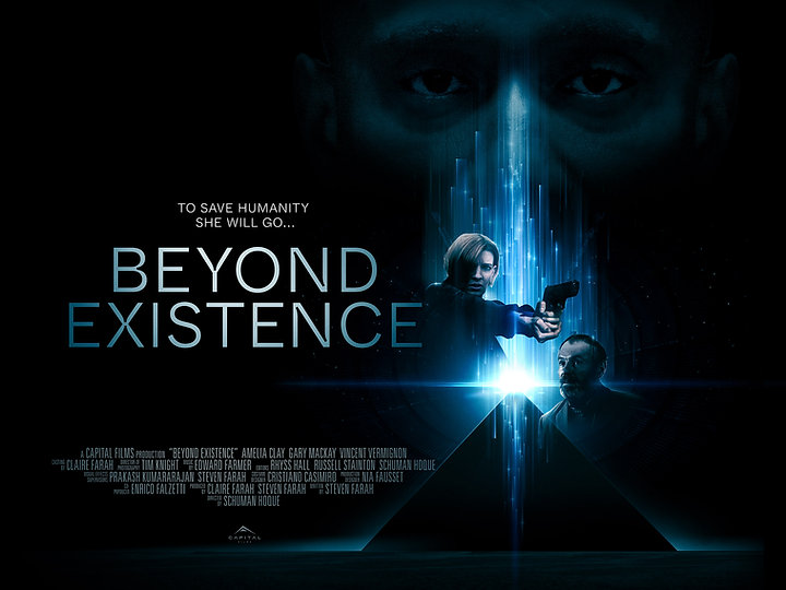 Beyond_Existence_Poster_Landscape.jpeg