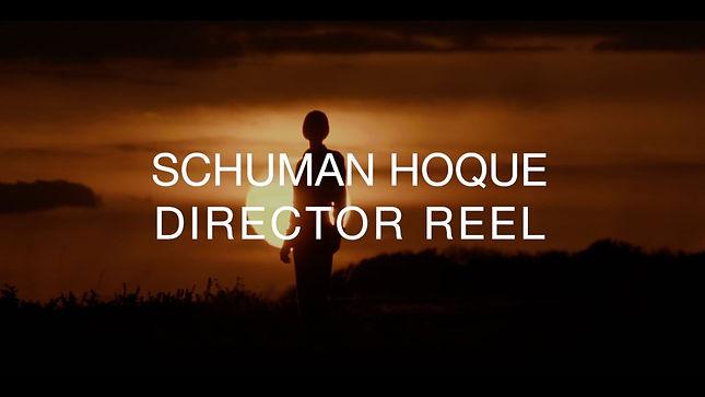 Schuman Hoque Showreel.jpg