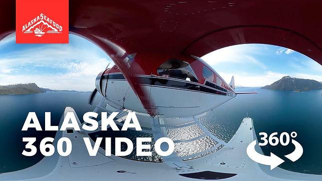 Alaska Seafood 360 Film.jpg