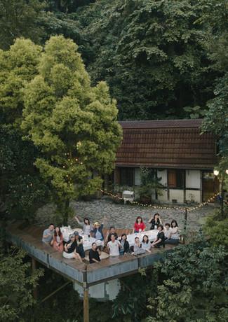 2019梯田Rie餐會-3.jpg