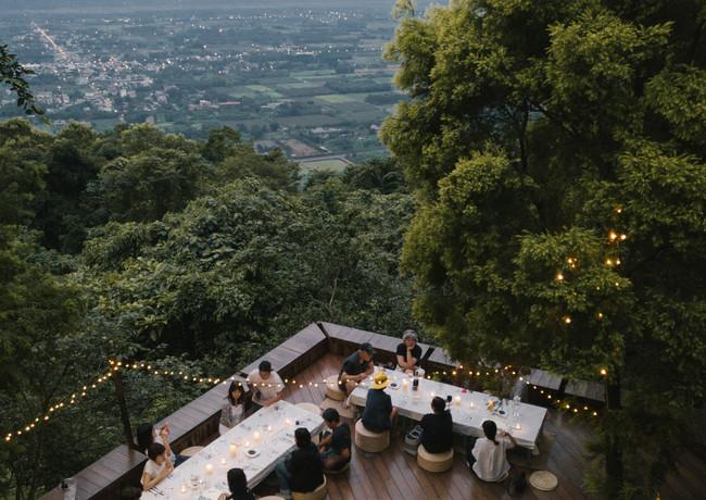 2019梯田Rie餐會-12.jpg