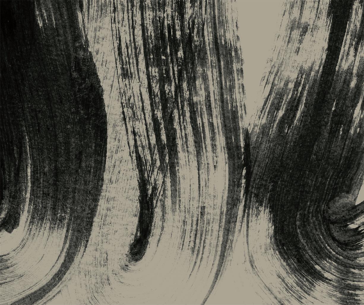 black-tan-brush-strokes.png