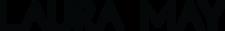laura-may-logo.png