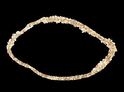 gold-circle_1.png