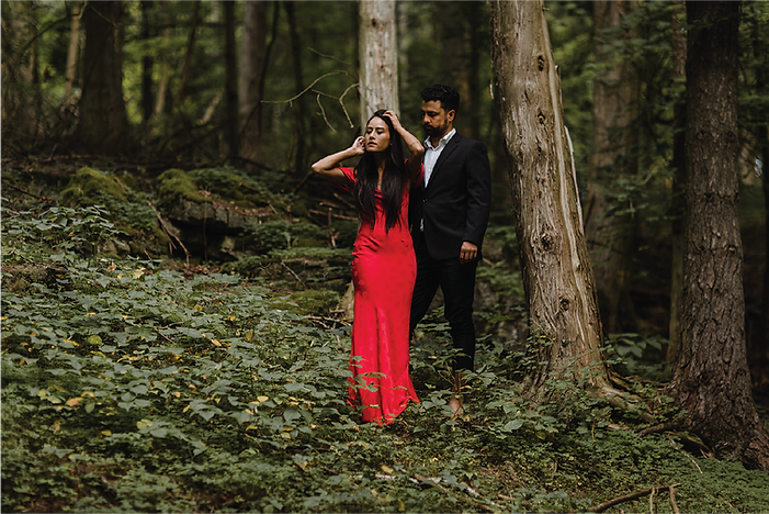 couple-in-woods-in-red-dress.png