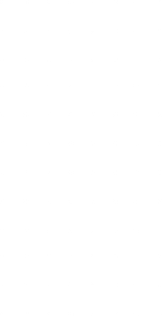 white-square-dots.png