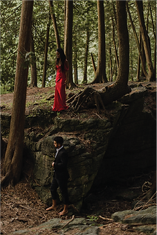 lady-in-woods-red-dress-with-man.png