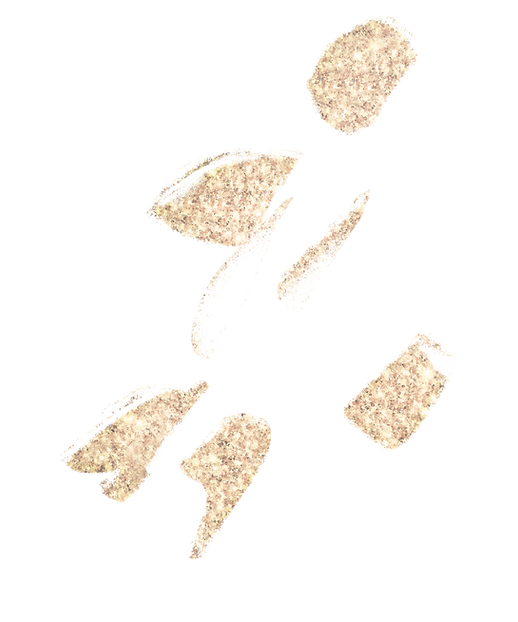 gold-speckles.png